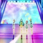 AKB0048 - Episodio 13 - Pelos Seus Sorrisos