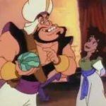 Aladdin – Anime Online Dublado – Todos os Episódios