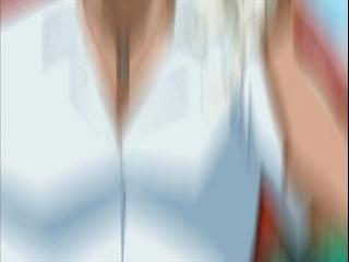 Beelzebub - Episodio 14 - Existe uma tecnica secreta
