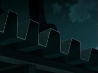 Beelzebub - Episodio 21 - Quem é o mais forte de Ishiyama?