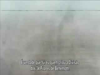 Beelzebub - Episodio 59 - Nós somos os mais fortes