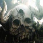 Black Clover – Anime Online – Todos os Episódios