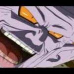 Blue Dragon Dublado – Episodio 1 – O despertar das sombras