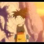 Blue Dragon Dublado – Episodio 11 – A Emboscada