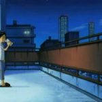 Digimon Tamers Dublado – Todos os Episódios