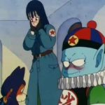 Dragon Ball – Episodio 14 – O Rival de Goku