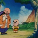 Dragon Ball – Episodio 137 – A promessa de Goku