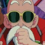 Dragon Ball – Episodio 105 – O grande Yajirobe