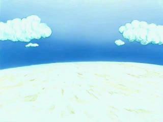 Dragon Ball - Episodio 59 - Tao Pai Pai, o Exterminador Mais Famoso do Mundo