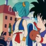 Dragon Ball – Episodio 1 – O Segredo das Esferas do Dragão