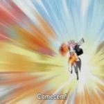 Fairy Tail Online – Todos os Episódios