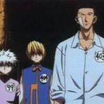 Hunter X Hunter – Dublado Online – Todos os Episódios