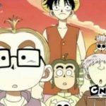 One Piece – Anime Dublado Online – Todos os Episódios