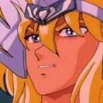 Os Cavaleiros Do Zodíaco – Dublado Online – Todos os Episódios
