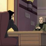 X-men Evolution Dublado – Todos os Episódios